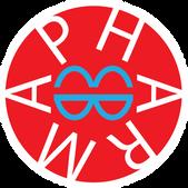 MB Pharma Logo.png