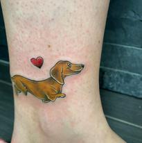 tattoo praha kresby a realistika tetovani (2).JPEG