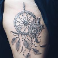 tattoo mija praha nika chic abstrakt (8).JPG
