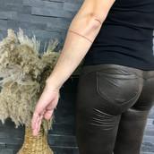 tattoomija praha maorka minimalistika te