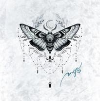 ukazka navrhu tattoo mija praha (10).jpg