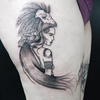 Divky portrety tetovani Nika Chic studio Tattoo Mija Praha 10 Vrsovice (6).JPG