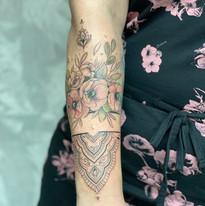 tattoomija praha mija tetovani mandala_1.jpg