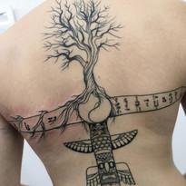 tattoo praha abstrakt (2).JPG