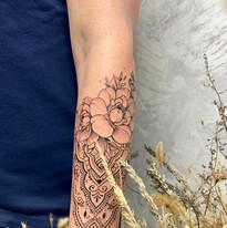 tattoomija praha mija tetovani mandala_7.jpg