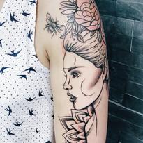 Divky portrety tetovani Nika Chic studio Tattoo Mija Praha 10 Vrsovice (1).JPG