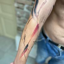 abstraktní tetování praha tattoomija2.JPG