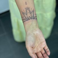tattoo mija praha taterka mandalky galerie tetovani (9).JPG