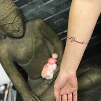 Mini a jemnosti tetovani TaTERKA studio Tattoo Mija Praha 10 Vrsovice (8).JPG