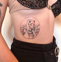 tattoomija_praha_tetovani_pink.ink_realistika_kresby (17).jpg