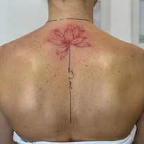 tattoo praha rostlinky tetovani (7).JPG