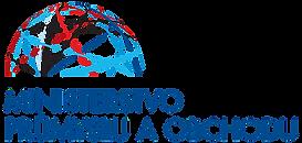 mpo-logo-2.png