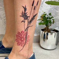 tattoomija praha mija tetovani mandala_17.jpg