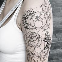 tattoo mija praha nika chic kvetiny a priroda (17).JPG