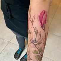 tattoomija praha mija tetovani kresba abstrakt_3.jpg