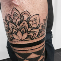 tattoo mija praha geometrie (13).jpg