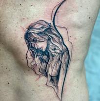 tattoomija praha mija tetovani kresba abstrakt_12.jpg