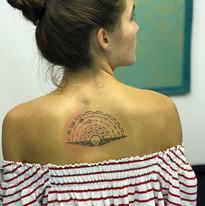 Rostlinky a ostatni tetovani TaTERKA studio Tattoo Mija Praha 10 Vrsovice (8).JPG