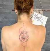 malé minimalnistické tetování praha tattoomija1.jpg