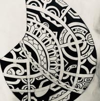ukazka navrhu tattoo mija praha (12).jpg