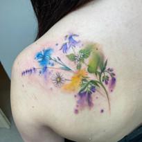 tattoomija praha niki tetovani kresby realistika_6.jpg