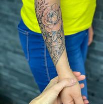 mija_kresby_abstrakt_tetovani (3).jpg