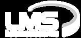 labmediaservis lms logo gray