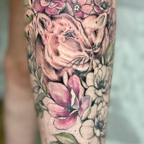 tattoomija praha mija tetovani kresba abstrakt_8.jpg
