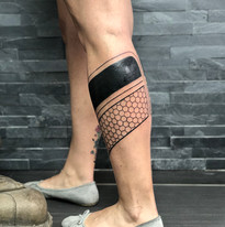 tattoo mija praha geometrie (4).jpg