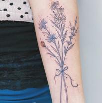 tattoomija praha nika.chic tetovani kvetiny_6.jpg