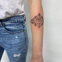 tattoo praha kresby a realistika tetovani (1).JPEG