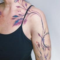 tattoomija praha nika.chic tetovani abstrakt_6.jpg