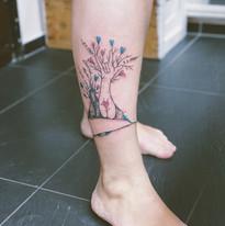 tattoomija praha nika chic abstrakt (16).JPG