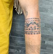 maori tetování praha tattoomija3.jpg