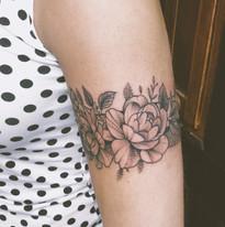 tattoo mija praha nika chic kvetiny a priroda (14).JPG