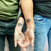 tetování černě praha salomink tattoomija2.jpg