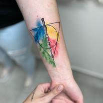 tattoomija praha niki tetovani sketch_9.JPG