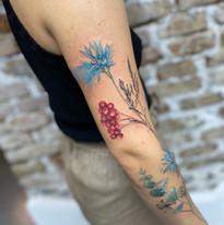kvetiny tetovani praha niki tattoomija1.JPG