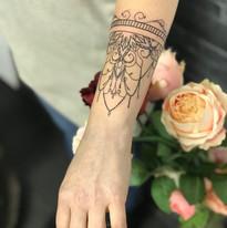 tattoo mija praha taterka mini tetovani a jemnosti (14).JPG