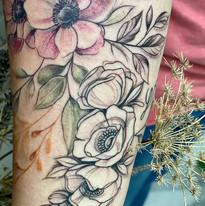 tattoomija praha mija tetovani kresba abstrakt_16.jpg