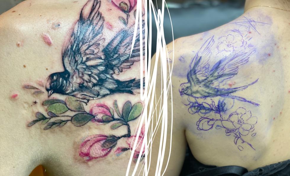 oprava-korekce-tetovani-praha-mija18.JPG