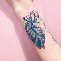 tattoomija_praha_tetovani_pink_ink_barvy (20).jpg
