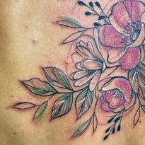 tattoomija praha mija tetovani kresba abstrakt_29.jpg