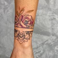 tattoomija praha mija tetovani geometrie_3.jpg