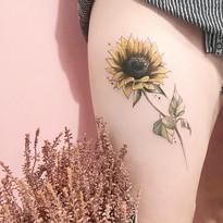 tattoomija_praha_tetovani_pink_ink_barvy (13).jpg