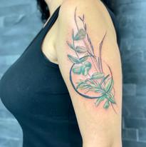 mija_kresby_abstrakt_tetovani (5).jpg