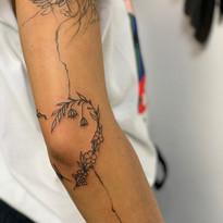 tattoo mija praha taterka mini tetovani a jemnosti (18).JPG