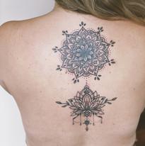 tattoomija praha nika chic manadla tetovani (3).JPG
