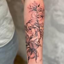 mija_kresby_abstrakt_tetovani (12).jpg