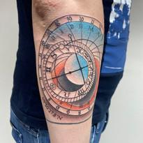 tattoomija praha niki tetovani abstrakt_8.jpg